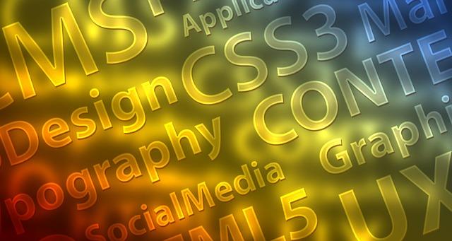 webdesign-cms